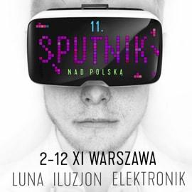 Festiwal Sputnik